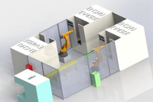 material-handling-concept